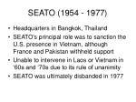 seato 1954 197712