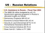 us russian relations10