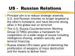 us russian relations12