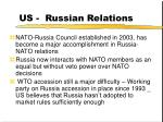 us russian relations14