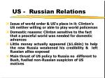 us russian relations4