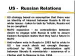 us russian relations5