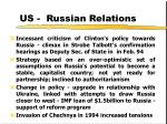 us russian relations6