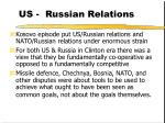 us russian relations8