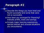 paragraph 298