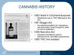 cannabis history19