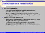 communication in relationships25