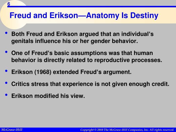 Ppt By John W Santrock Powerpoint Presentation Id61996