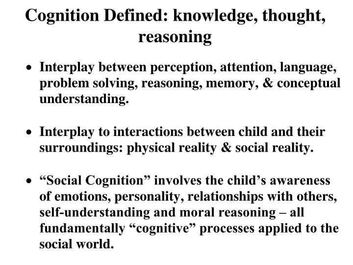 distinguish between thinking and knowledge essay Distinguishing fact, opinion, belief, and prejudice when forming personal convictions, we often interpret factual evidence through the filter of our values, feelings, tastes, and past experiences.