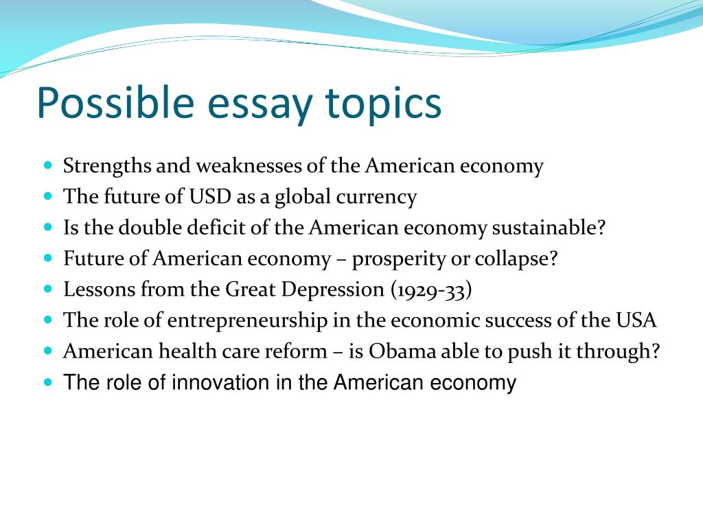 Essays on unemployment and real exchange rates