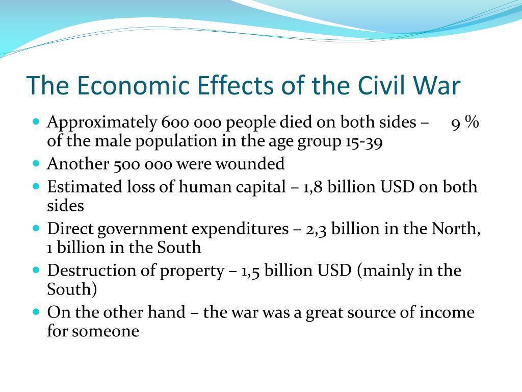 The Economic