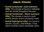 japan climate8