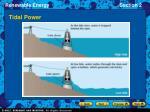tidal power9