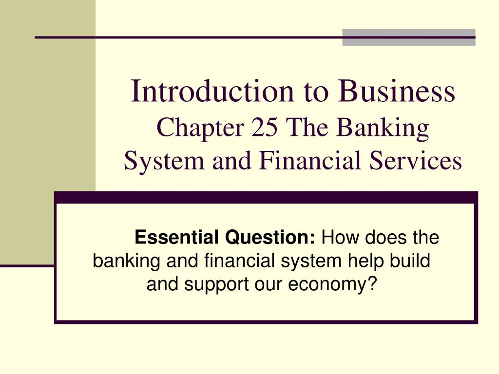 introduction to business chapter 4 home