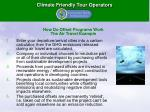 climate friendly tour operators15