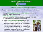 climate friendly tour operators26