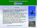climate friendly tour operators3