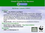 climate friendly tour operators31