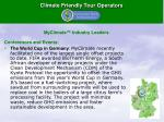 climate friendly tour operators32