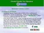 climate friendly tour operators33