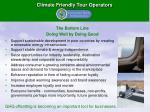 climate friendly tour operators35