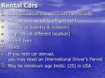 rental cars18