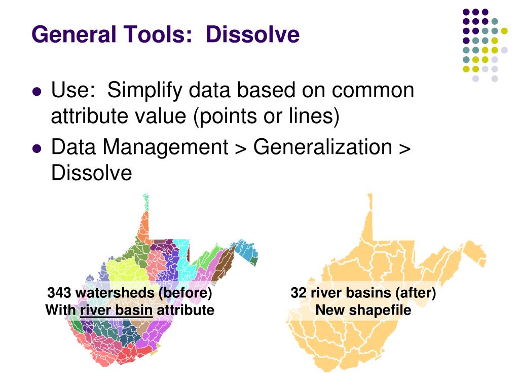 PPT - Spatial Analysis for Resource Management PowerPoint