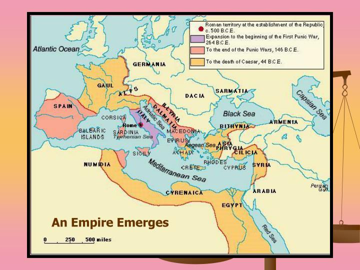 an introduction to the history of romano persian war roman empire