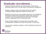 graduate recruitment6