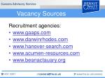 vacancy sources12