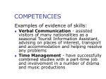competencies15