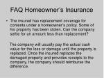 faq homeowner s insurance34