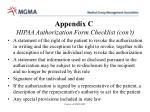 appendix c38