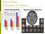 bipolar brain differences in function