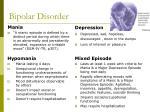 bipolar disorder4