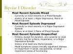 bipolar i disorder7