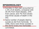 epidemiology26