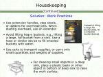 housekeeping20