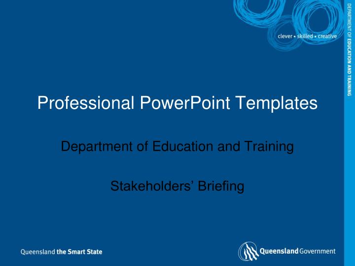 Ppt Professional Powerpoint Templates Powerpoint Presentation Id