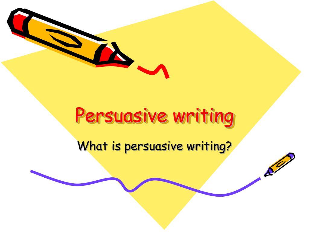 Cheap school essay writing services gb