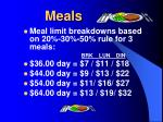 meals11
