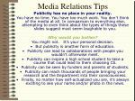 media relations tips14