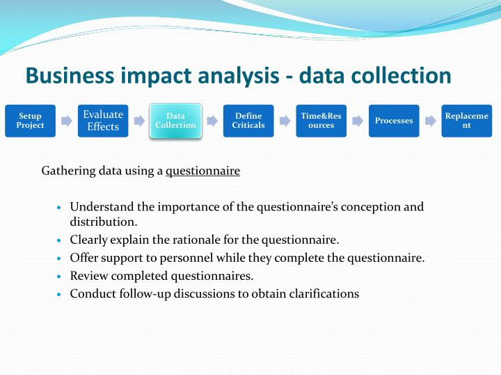PPT - Business Continuity Decision Making Methodology PowerPoint ...