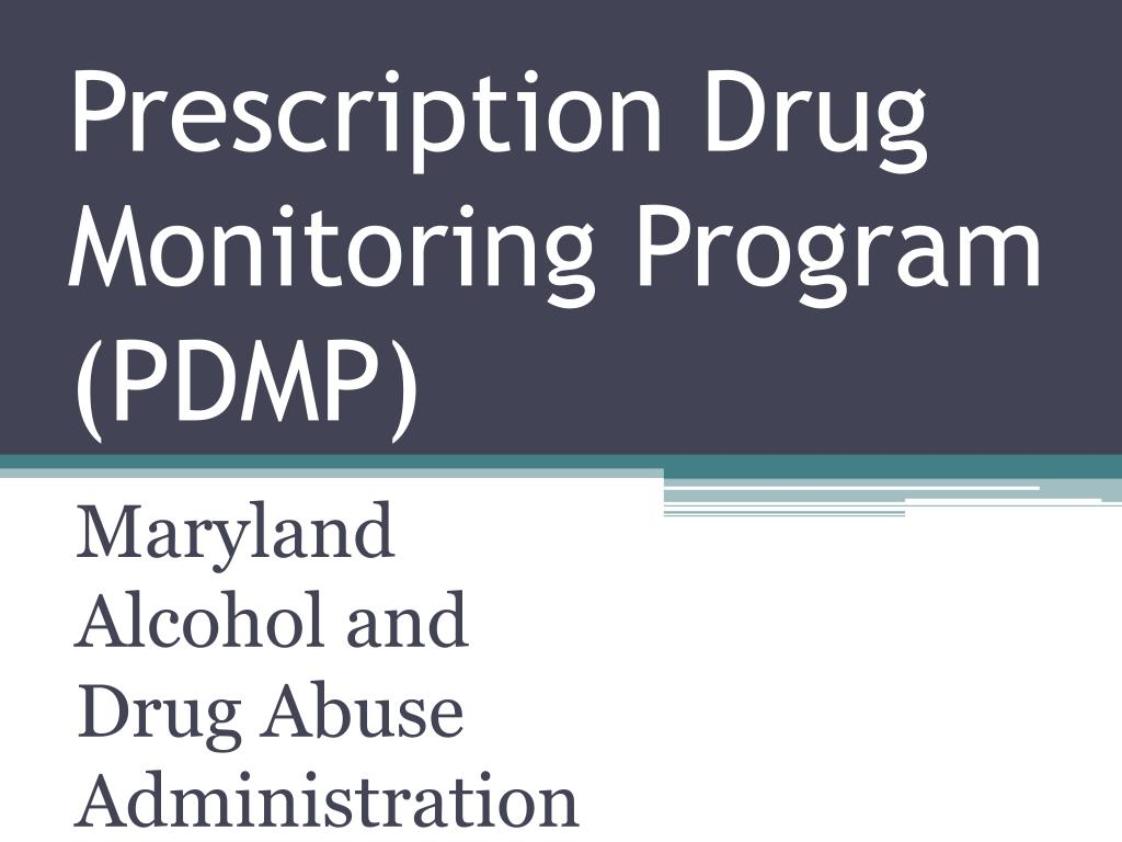 an overview of the alcohol and drug abuse prevention and control program adapcp Opnavinst 53504d navy alcohol and drug abuse prevention and control opnavinst 53553b submarine and nuclear propulsion program personnel drug/alcohol policy back to top identifying drug use drug testing through the navy drug screening program (ndsp) is a dod mandated program each base has a.
