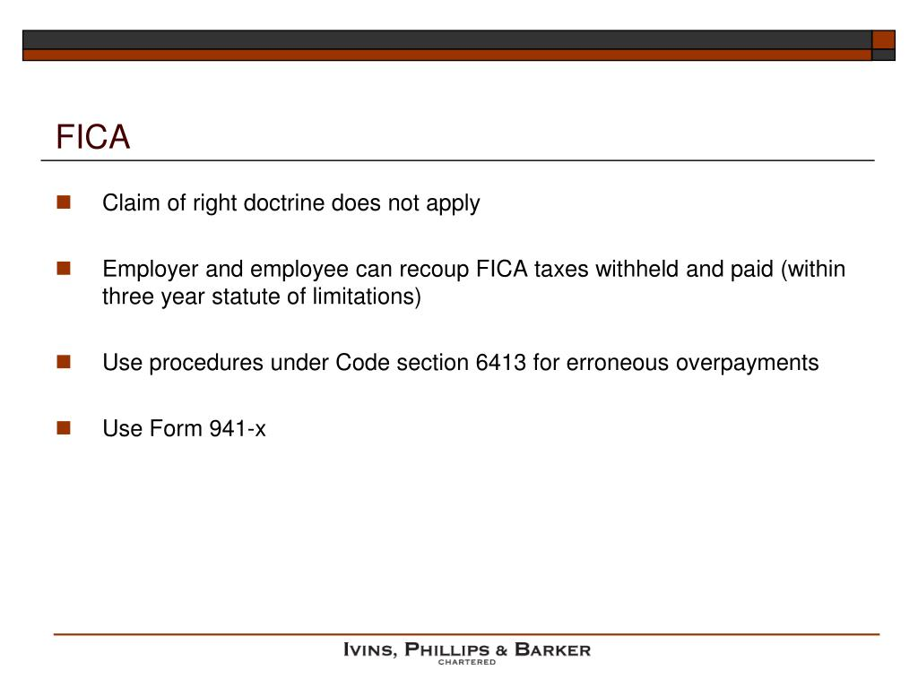 section 409 a internal revenue code
