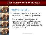 hebrews 10 24 25 nkjv