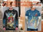 discount christian audigier mens shirts christian audigier mens shirts