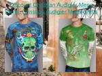 discount christian audigier mens shirts christian audigier mens shirts2
