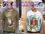 discount christian audigier mens shirts christian audigier mens shirts3