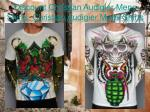 discount christian audigier mens shirts christian audigier mens shirts4